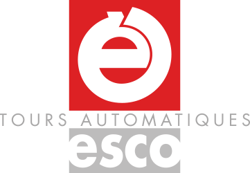 escomatic by ESCO SA
